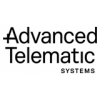 ATS Advanced Telematic Systems GmbH