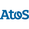 ATos IT Solutions and Services Management GmbH