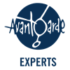 AVANTGARDE Experts Stuttgart