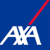 AXA Technology Services Germany GmbH
