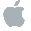 Apple Europe Ltd.