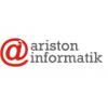 Ariston Informatik GmbH