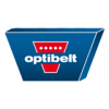 Arntz Optibelt Gruppe