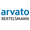 Arvato distribution GmbH
