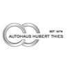 Autohaus Hubert Thies Inhaber: Remo Thies e. K.