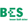 B.E.S. Data Terminals GmbH