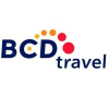 BCD Travel Services GmbH