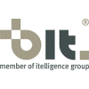 BIT.Group GmbH – member of itelligence group