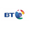 BT (Germany) GmbH & Co. oHG
