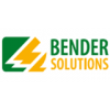 Bender Solutions GmbH & Co. KG
