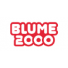Blume 2000 new media ag