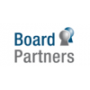 Board Partners GmbH