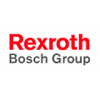 Bosch Rexroth AG - Lohr am Main