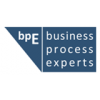 Business Process Experts GmbH