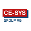 CE-SYS Engineering GmbH
