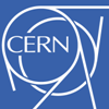 CERN Recruitment Service Personnel Division