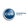 CGM LAB International GmbH