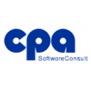 CPA SoftwareConsult GmbH