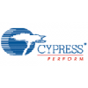 CYPRESS Semiconductor GmbH