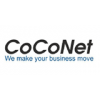 CoCoNet Global Interchange GmbH