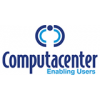 Computacenter Managed Services GmbH