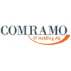 Comramo - IT Holding AG