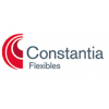 Constantia Shared Services Germany GmbH