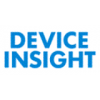 Device Insight GmbH
