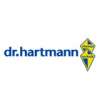 Dr. O. Hartmann Chem. Fabrik-Apparatebau GmbH & Co. KG