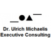 Dr. Ulrich Michaelis Executive Consulting