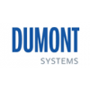 DuMont Systems GmbH & Co. KG