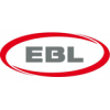 EBL Business Services GmbH