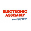ELECTRONIC ASSEMBLY GmbH