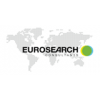 Eurosearch Consultants GmbH