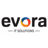 Evora IT Solutions GmbH