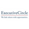 ExecutiveCircle GmbH