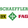 FAG Industrial Services GmbH