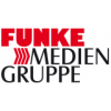 FUNKE Corporate IT GmbH