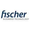 Fischer Business Technology GmbH