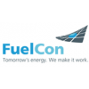 FuelCon AG
