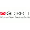 Günther Direct Services GmbH