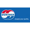 Güntner Group Europe GmbH