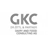 GKC Dr. Öttl & Partner - Dairy and Food Consulting AG