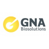 GNA Biosolutions GmbH