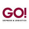 GO! Express & Logistics GmbH