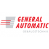 General Automatic GmbH & Co. KG