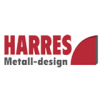 HARRES Metall-design GmbH