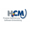 HCM Customer Management GmbH