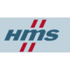 HMS Industrial Networks GmbH