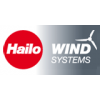 Hailo Wind Systems GmbH & Co. KG